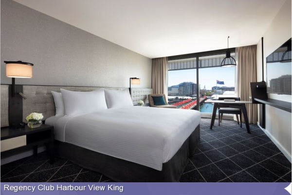 HyattRegencySydney-ClubAccommodation.JPG