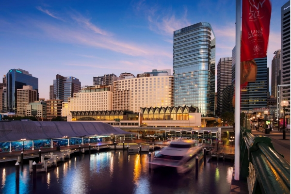 HyattRegencySydney-ConferenceHotel.jpg