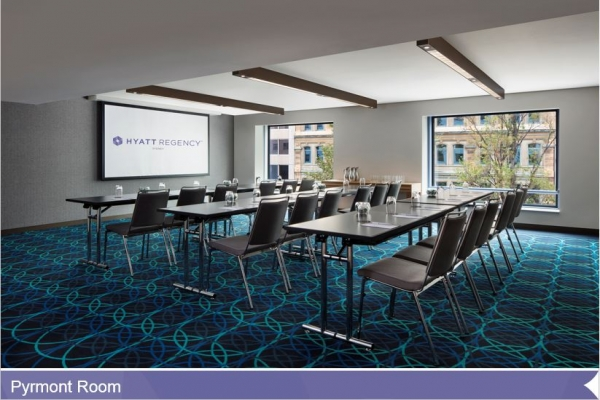 HyattRegencySydney-MeetingRoomII.JPG
