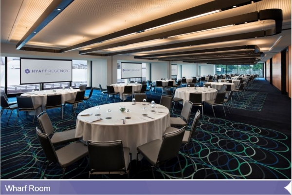 HyattRegencySydney-MeetingRoomIII.JPG