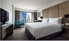 HyattRegencySydney-Accommodation.JPG