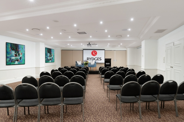 RydgesCamperdown-Conference.jpg