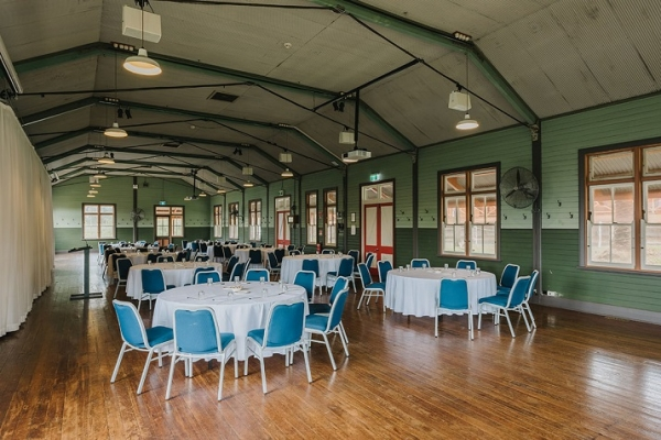 QStationManly-Ballroom.PNG