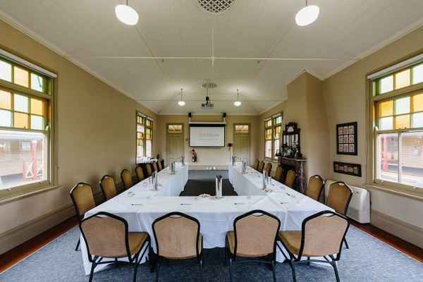QStationManly-MeetingRoomI.PNG