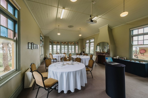QStationManly-MeetingRoomII.PNG